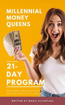 Millennial Money Queens Covers.png