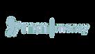 msn-money-logo.png