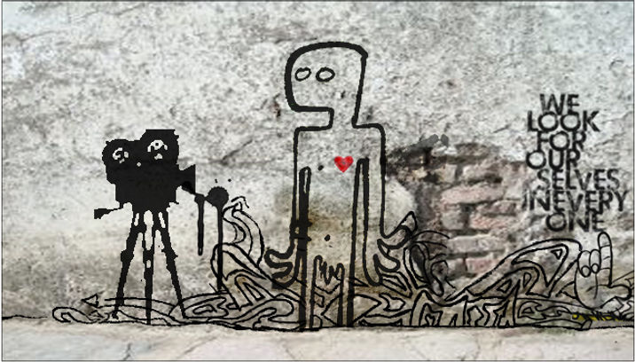 graffiti streetlife.jpg
