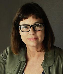 Diana Joy Hypnotherapy