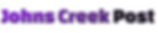 JCP-2020-logo-horizontal-4.png