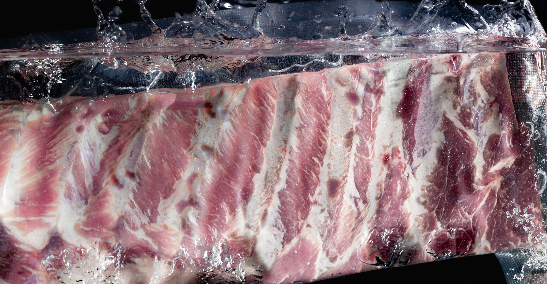 Farmers and Fishermen, Farmers and Fisherman, Farmers and Fishermen Atlanta, Farmers and Fisherman Atlanta, Farmers and Fishermen Atlanta Georgia, Farmers and Fisherman Atlanta Georgia, Atlanta Meat Delivery, Atlanta Food Delivery, Atlanta Georgia Meat Delivery, Atlanta Georgia Food Delivery, butcher, butcher shop, butcher shop Atlanta, butcher shop Atlanta Georgia, meat home delivery, meat home delivery Atlanta, meat home delivery service, pork delivery, meat home delivery service Atlanta, deliver to your area, fish home delivery, fish home delivery Atlanta, fish home delivery Atlanta Georgia, fish home delivery service, fish home delivery service Atlanta, seafood home delivery, seafood home delivery Atlanta, seafood home delivery Atlanta Georgia, seafood home delivery service, seafood home delivery service Atlanta, beef home delivery, beef home delivery Atlanta, beef home delivery Atlanta Georgia, beef home delivery service, beef home delivery service Atlanta, Meat Delivery Atlanta,