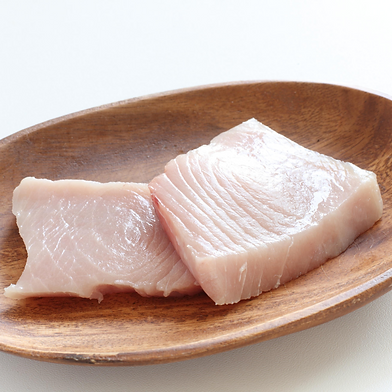 Swordfish Steaks Recipe