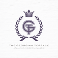 The Georgian Terrace.png