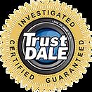 TrustDale Seal.png