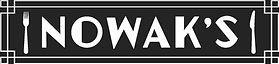 Nowaks Logo.jpg