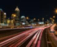 Atlanta Skyline Rushhour.png