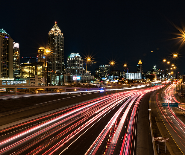 Atlanta Skyline Rushhour.png