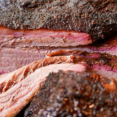 Beef Brisket.png