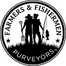 Farmers & Fishermen Purveyors (Original