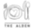 The Alden Logo.png