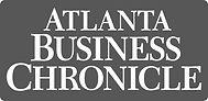 Atlanta%20Business%20Chronicle%20Featuri