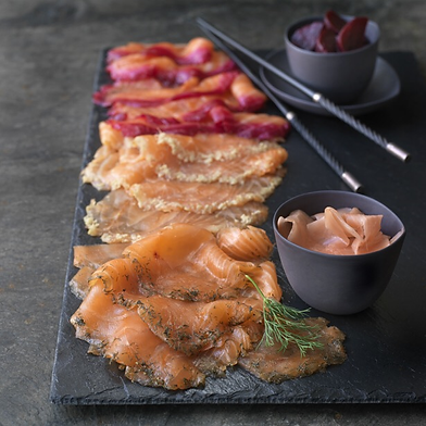 Gravadlax from H. Formans.png