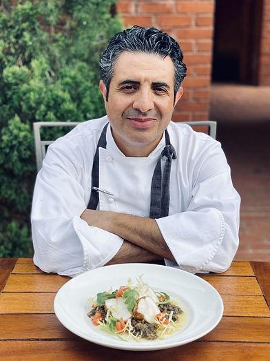Chef Adrian & Monkfish.jpg