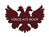 Nikolais-Roof-in-the-Hilton-Hotel-in-Atl