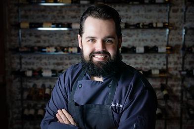 Chef Justin from Goin' Coastal.jpg
