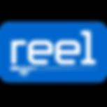 Reel Seafood Logo.png