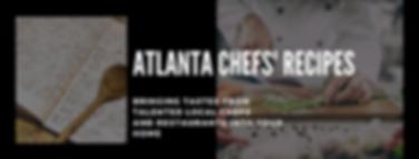 Atlanta Chefs' Recipes (1).png