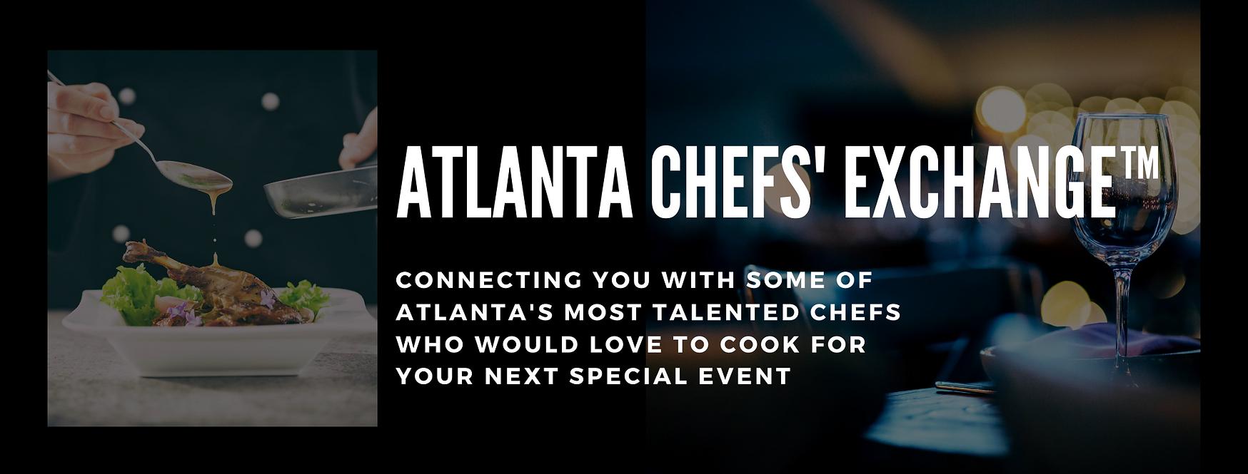 Atlanta Chefs' Exchange (2).png