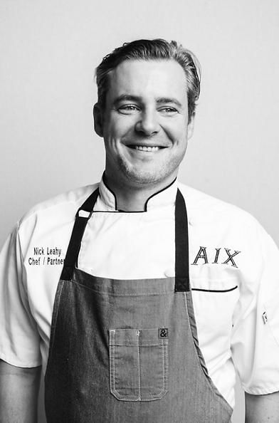 Chef Nick AIX.png