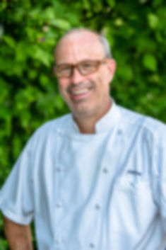 Chef Jamie Adams Il Giallo.jpg