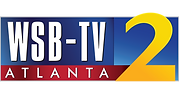 WSB-TV Channel 2 Atlanta Logo.png