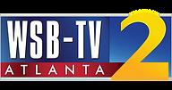 WSB-TV Channel 2 Atlanta Logo.png
