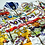 Thumbnail: OG 90s Bomber