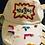 Thumbnail: 90s Baby Hat