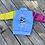 Thumbnail: Baby shark Bomber