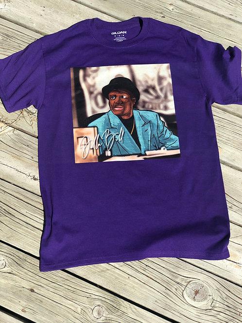 Dolla Bill T-Shirt