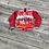 Thumbnail: Fortnite Bomber Red
