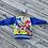 Thumbnail: Sonic Bomber
