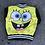 Thumbnail: Spongebob Bomber