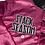 Thumbnail: Pink Stack Season Bomber