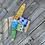Thumbnail: Word Party Bomber