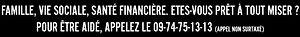 arjel-banner.jpg
