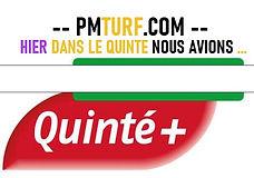 MD_logo_nouveau_quinte_01_20199.jpg
