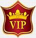 5508750_vip-logo-create-vip-facebook-acc