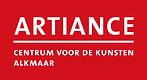 Logo Artiance.png