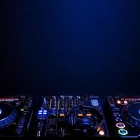 DJ-Gear.jpeg