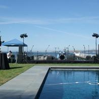 Pool-Party2.jpg
