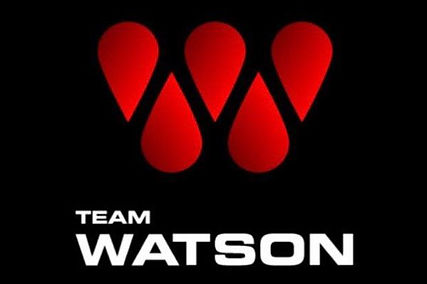 team watson logo.jpg