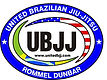 UBJJ Logo with website.jpg
