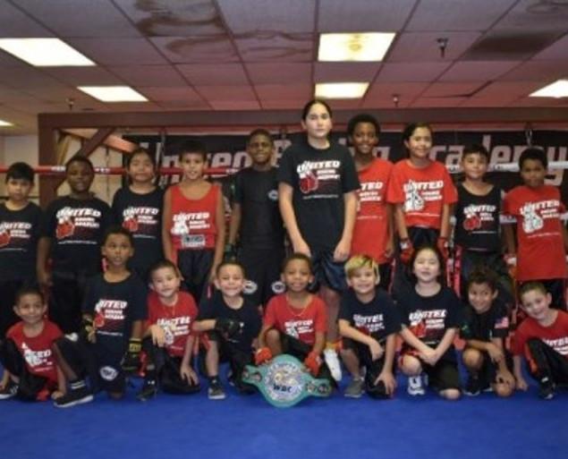 Kids boxing #1 2020.jpg