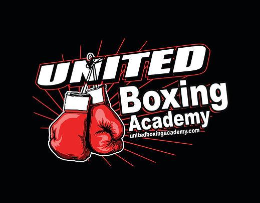 united boxing logo (1).jpg