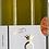 Silvaner, Silvaner Wein,  Alte Reben, online shopping, Mainzer Winzer, möhn wein mainz, Jahrgang 2018, Rheinhessen