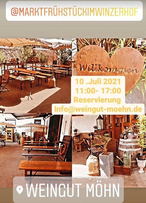 MarktfrühstückimWinzerhof.JPG
