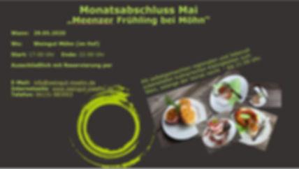 Hoffest 29.-05.2020.JPG