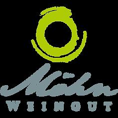 Moehn_Logo_RGB.png